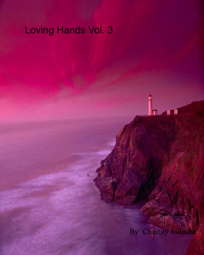 Loving Hands Volume 3