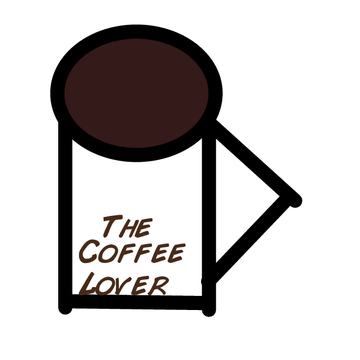 The Coffee Lover
