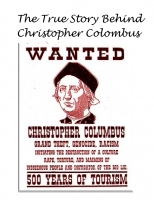 The True Story Behind Christopher Columbus