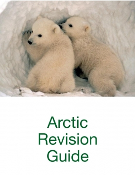 Arctic Revision Guide