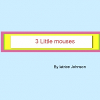 3 Little Mouses