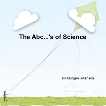 Abc...'s of Science