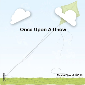 Once upon a Dhow