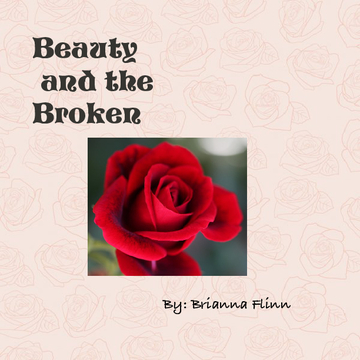 Beauty and the Broken