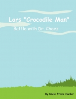 "Lars ""Crocodile Man"""