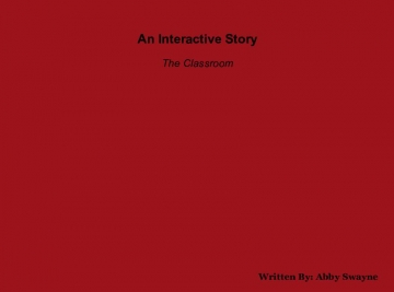An Interactive Story