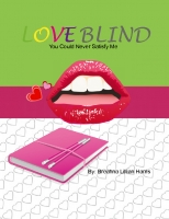 Love Blinded