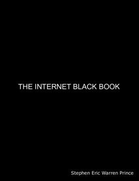 Internet Black Book