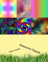 Awesome Hippies