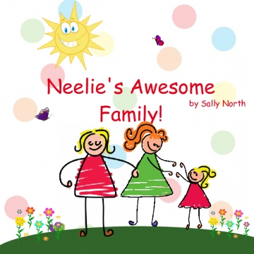 Neelie's Awesome Family