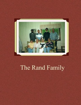 The Rand Family