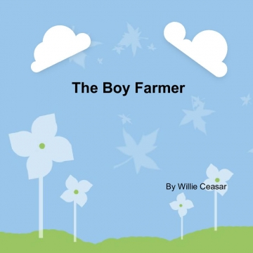 The Boy Farmer
