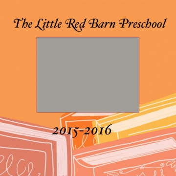The Little Red Barn Preschool