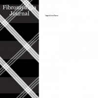 Fibromyalgia Journal