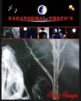 PARANORMAL PHOTO'S