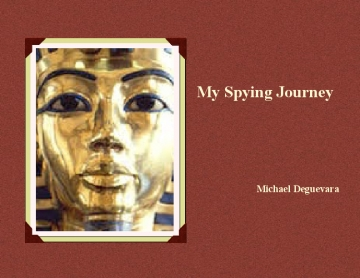 Spying Journey