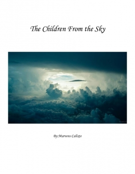 The Children From the Sky