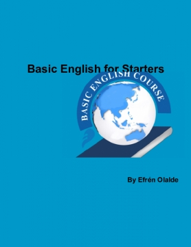 English for Starters