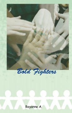 Bold Fighters
