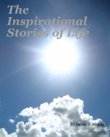 The Inspirational Stories of Life