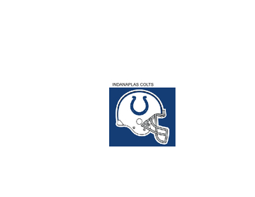indiannaplas colts