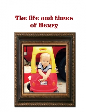 The life and times of Henry
