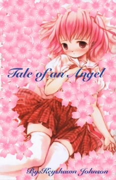 天使の物語 (Tale of an Angel)