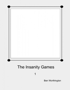 The Insanity Games