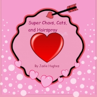 Super Chavs, Cats and Hairspray