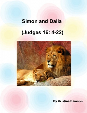 Simon and Dalia