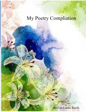 My Poetry Compilation