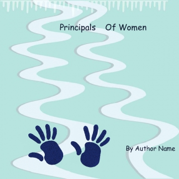 Principals Of Women