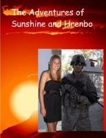 The Adventures of Sunshine and Hrenbo