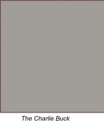 The Charlie Buck