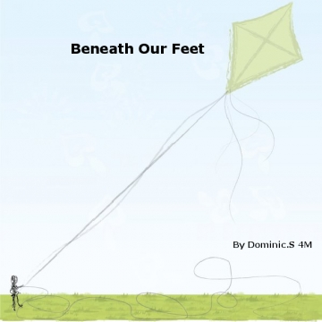 Beneath Our Feet