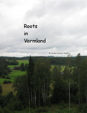 Roots in Varmland