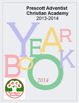 Prescott Adventist Christian School