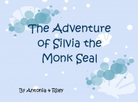 The Adventure of Silvia the Seal