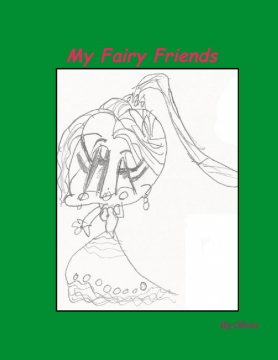 My Fairy Friends