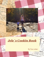 Jelle´s Cookin Book