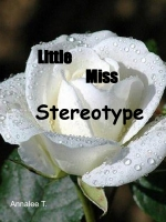 Little Miss Stereotype