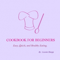 Cookbook for Dummies