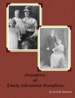 Bird and Hanstein Family History