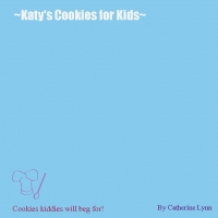 Katy's Kid Friendly Recipes