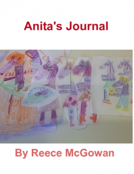 Anita's Journal