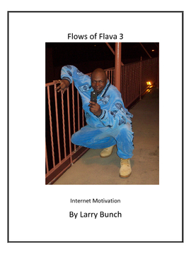 Flows Of Flava 3