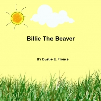 Billie The Beaver