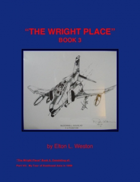 """The Wright Place"""