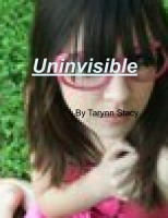 Uninvisible
