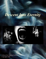 Descent Into Eternity